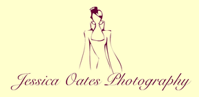 Jessica Oates Photography